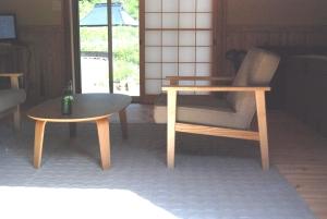 consulroom